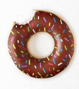 Boia-Donut-Chocolate