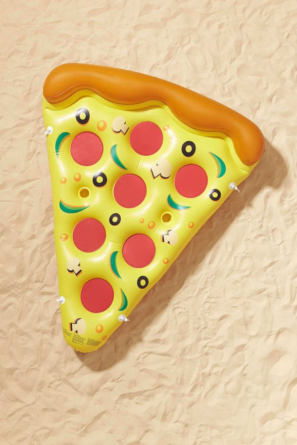 pizza-na-areia