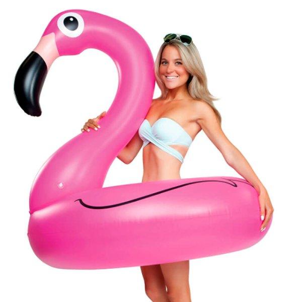 flotador-flamenco-chica