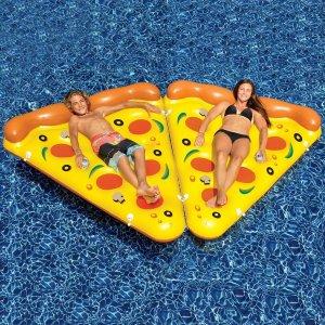 tysraft1000033566_-02_swimline-pool-pizza-slice-float