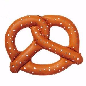 boia formato pretzel