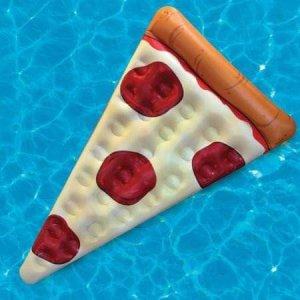 pizza calabresa 2