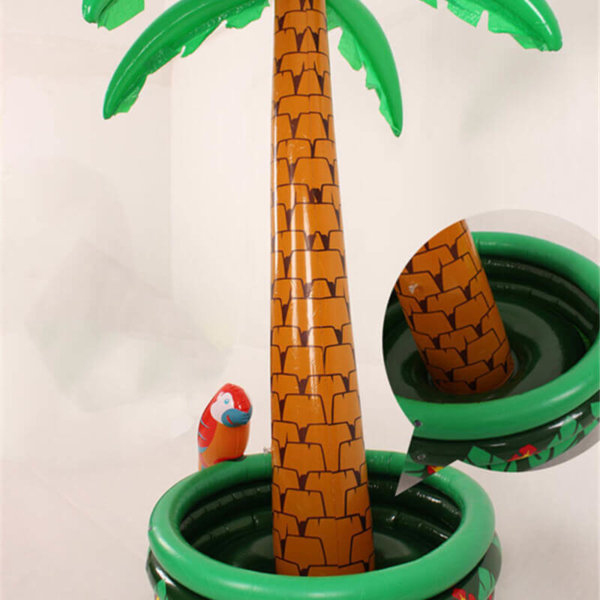 Inflatable-Coconut-Palm-Tree-Drinks-Cooler-Ice-Bucket-Summer-Beach-Decorations-Swimming-Pool-Party-Favors-1
