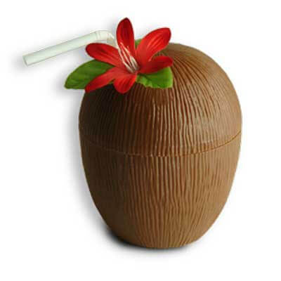 coconut cup2