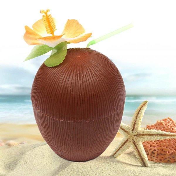 coconut cup4