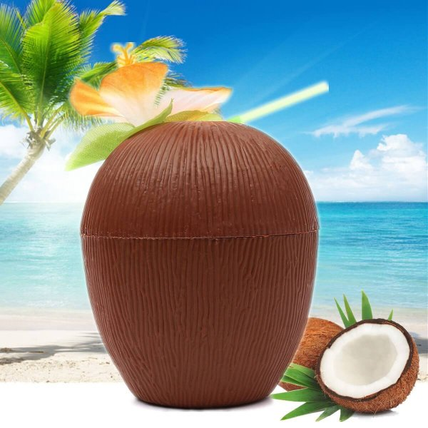 coconut cup5