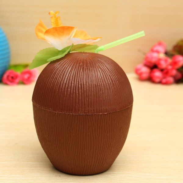 coconut cup6