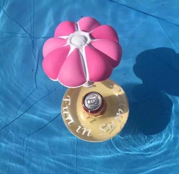 sombrinha rosa 3