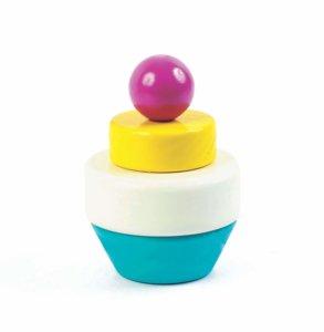 NewArt_Blocos_Montar_Cupcake