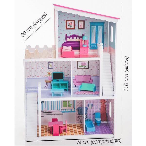 Dollhouse_Kforkids