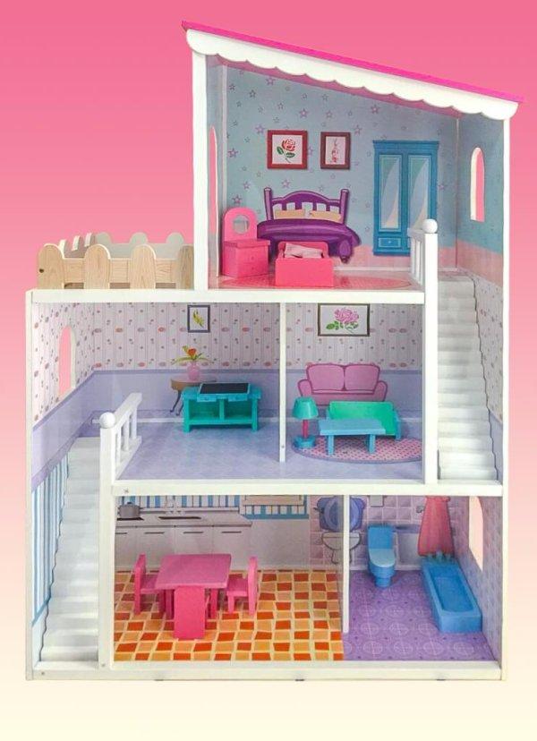 casinha dolhouse2