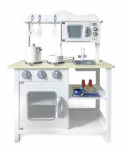 cozinha white (2)