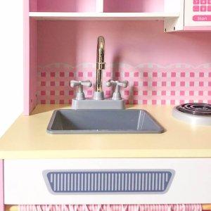 cozinha white